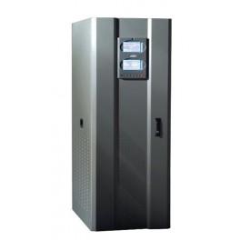 UPS Sursa neintreruptibila 500 kVA trifazica